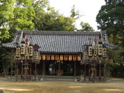 f:id:noronoyama:20121014082652j:image
