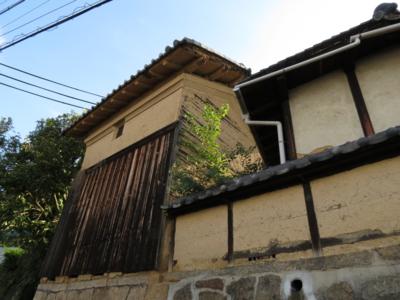 f:id:noronoyama:20121014084002j:image