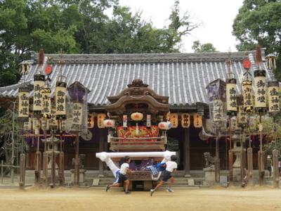 f:id:noronoyama:20121014132950j:image