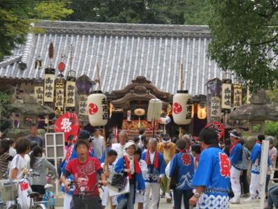 f:id:noronoyama:20121014153722j:image