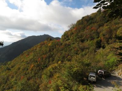 f:id:noronoyama:20121020081047j:image