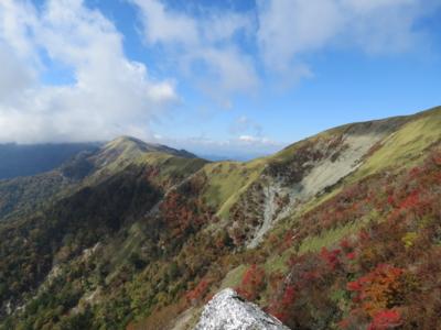 f:id:noronoyama:20121020112729j:image