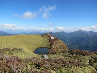 f:id:noronoyama:20121020120303j:image