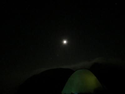 f:id:noronoyama:20121020192122j:image
