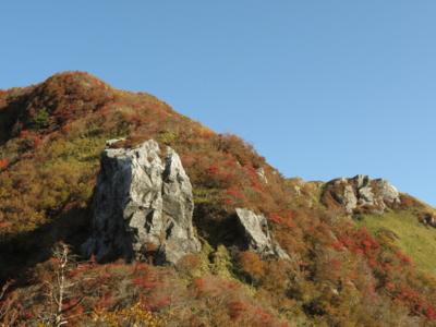 f:id:noronoyama:20121021082634j:image