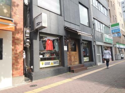 f:id:noronoyama:20121025134900j:image