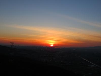 f:id:noronoyama:20121125164522j:image