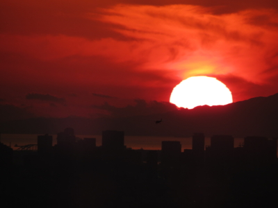 f:id:noronoyama:20121125164705j:image