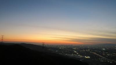 f:id:noronoyama:20121125171209j:image