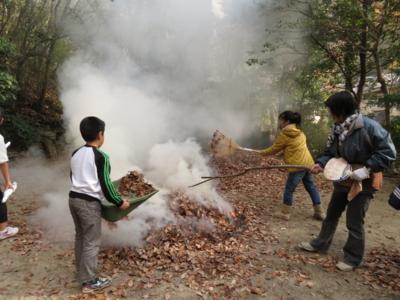 f:id:noronoyama:20121208133759j:image