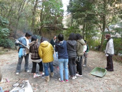 f:id:noronoyama:20121208154133j:image