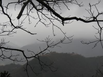 f:id:noronoyama:20121218122753j:image