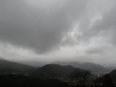 f:id:noronoyama:20121218124714j:image