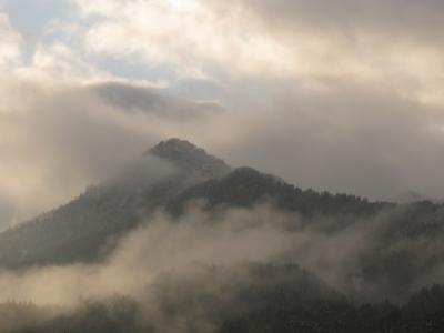 f:id:noronoyama:20121219155013j:image