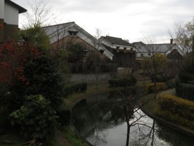 f:id:noronoyama:20121224111326j:image