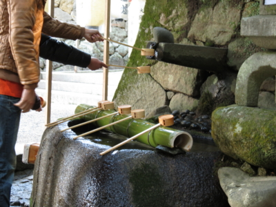f:id:noronoyama:20130101095815j:image