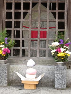 f:id:noronoyama:20130101130704j:image