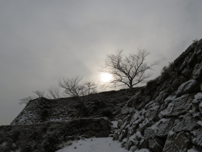 f:id:noronoyama:20130222092148j:image