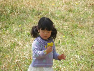 f:id:noronoyama:20130324114148j:image