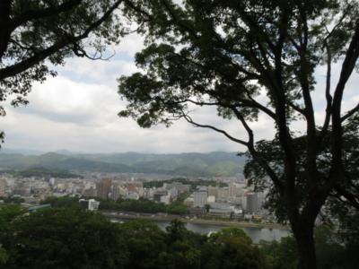 f:id:noronoyama:20130518103146j:image