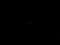 20130622201259