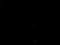 20130622201433