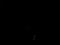 20130622201434