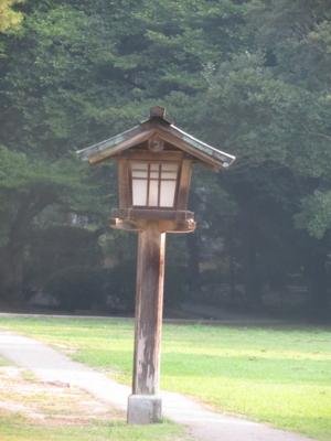 f:id:noronoyama:20130814064022j:image