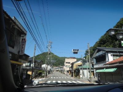 f:id:noronoyama:20130921130224j:image