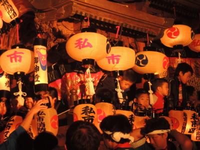 f:id:noronoyama:20131012200125j:image