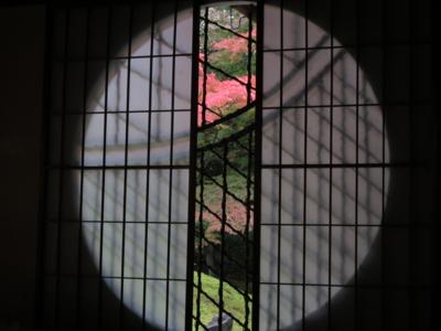 f:id:noronoyama:20131122121220j:image