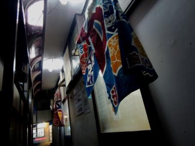 f:id:noronoyama:20140119190239j:image