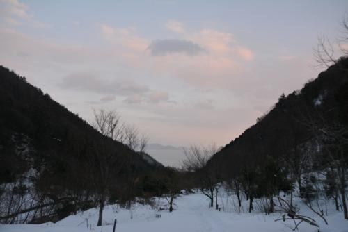 f:id:noronoyama:20150104163336j:image
