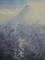 山岳八季「表紙」