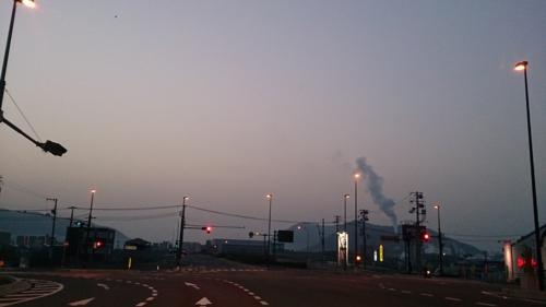 f:id:noronoyama:20150322060003j:image