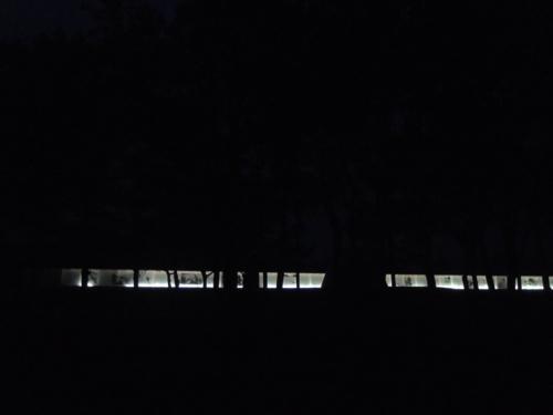 f:id:noronoyama:20150613195821j:image