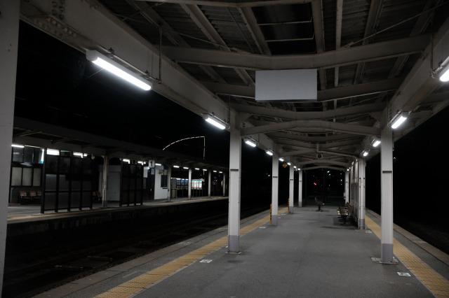 f:id:noronoyama:20201014183059j:plain