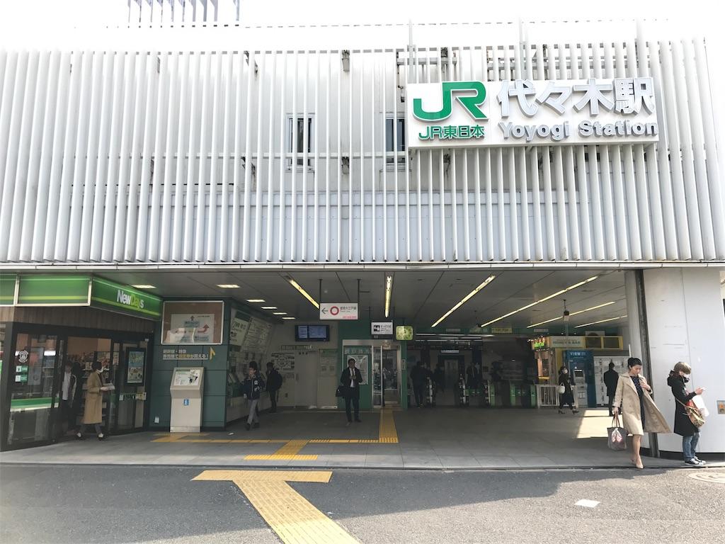 f:id:norry-yasuda:20170329085919j:image