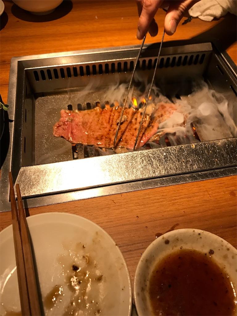 f:id:norry-yasuda:20170409153023j:image