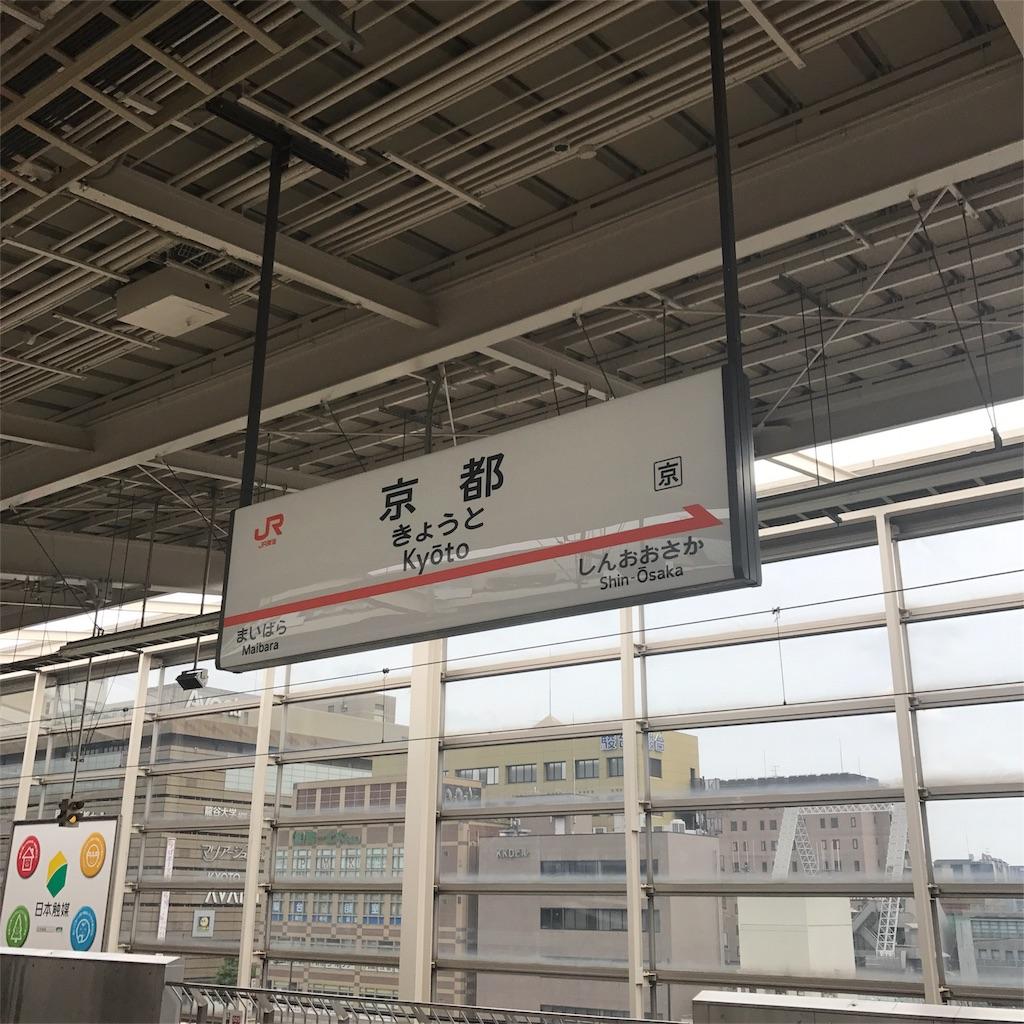 f:id:norry-yasuda:20170624134218j:image