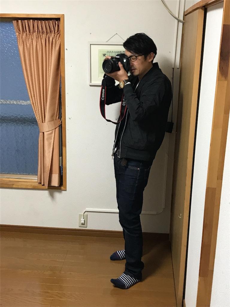 f:id:norry-yasuda:20171030154015j:image