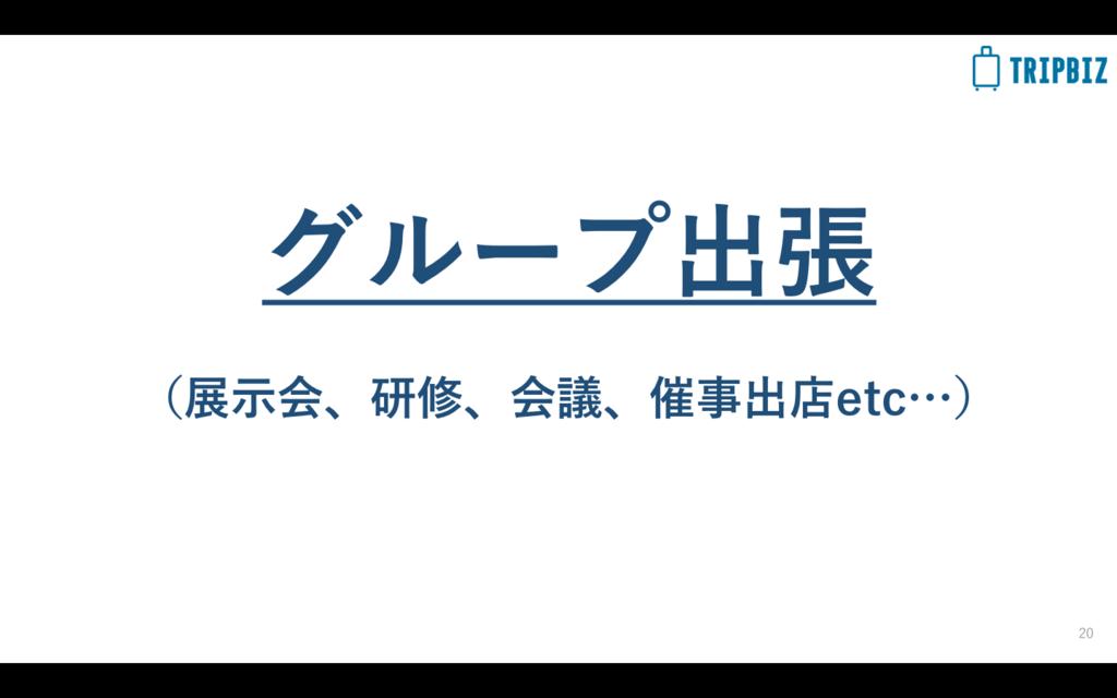f:id:norry-yasuda:20180228161834p:plain