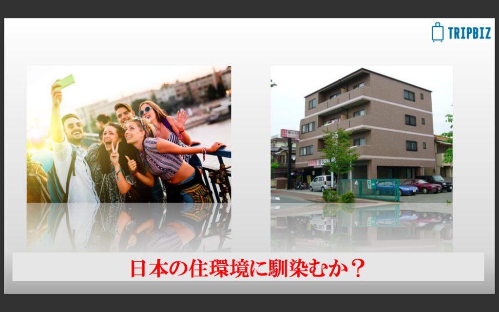 f:id:norry-yasuda:20180327170310p:plain