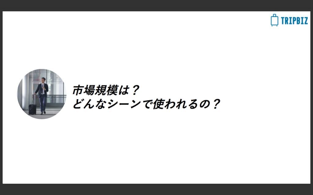 f:id:norry-yasuda:20180327170337p:plain