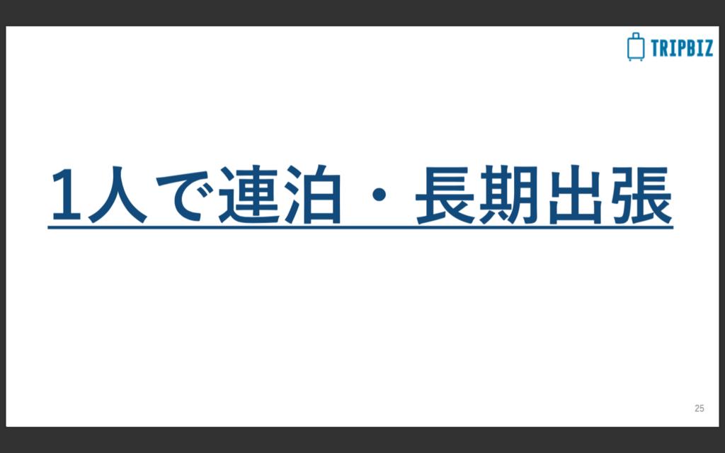 f:id:norry-yasuda:20180327170407p:plain