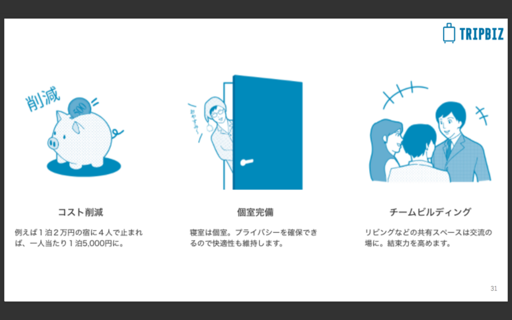f:id:norry-yasuda:20180327170443p:plain