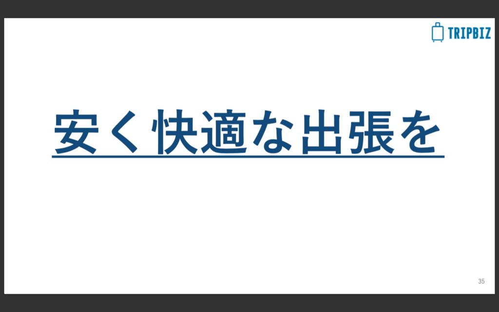 f:id:norry-yasuda:20180327170512p:plain