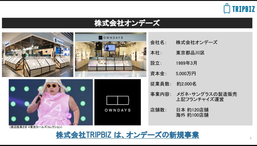 f:id:norry-yasuda:20180327183229p:plain