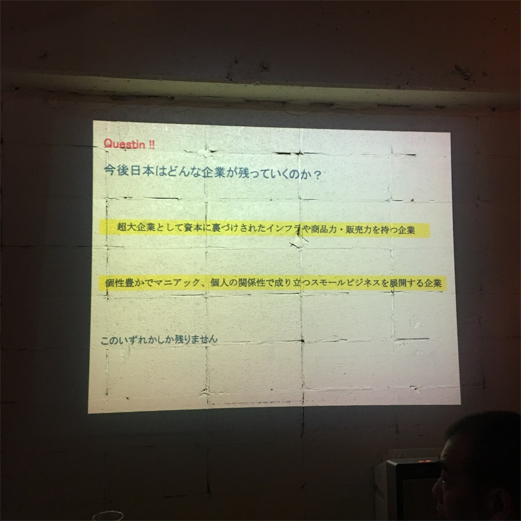 f:id:norry-yasuda:20180618121249j:plain