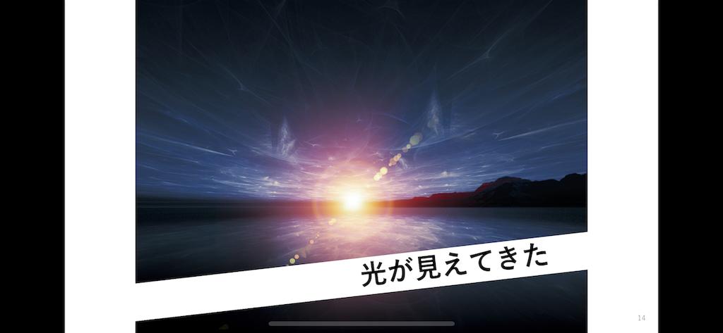 f:id:norry-yasuda:20190710231554p:image